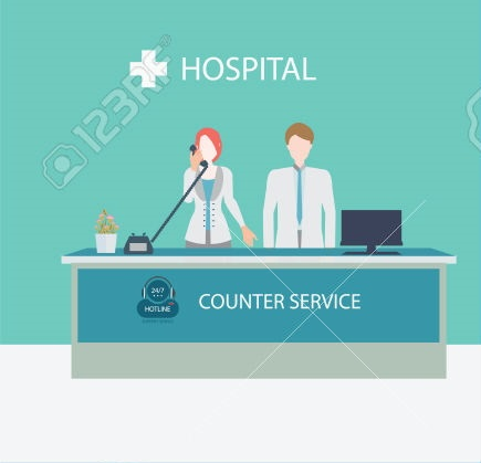 49813873-Info-graphic-of-Medical-services-with-doctors-and-patients-in-hospitals-dental-care-x-ray-emergency--Stock-Vector.jpg